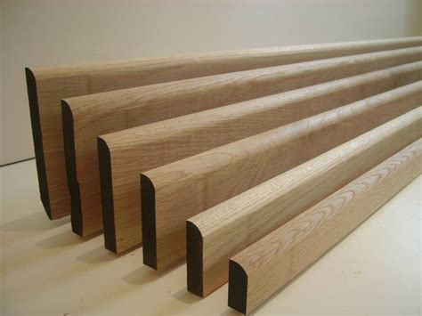 hardwood products coltman brothers
