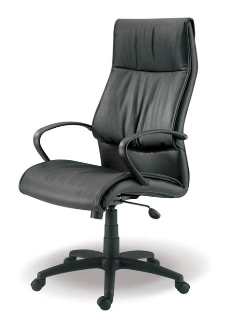 second hand leather recliner chairs falcon high back chair oxford office furniture