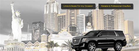 vegas limousine service vegas limousine service posts