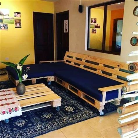 pallet sofa bed different diy wooden pallet sofa bed with cushions