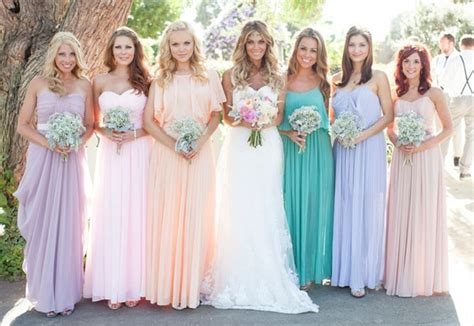 themed bridesmaids dresses st croix cleaners dry cleaning