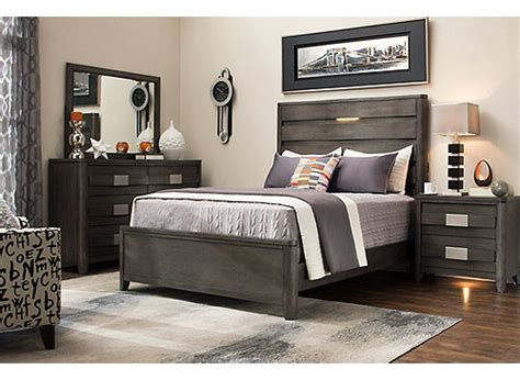 queens size bedroom sets overstock bedroom set best home design 2018