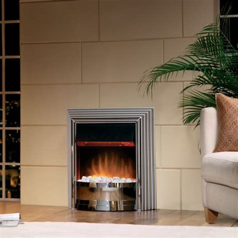 17 best images about dimplex optiflame fires on