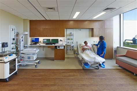 labor and delivery room holy cross germantown hospital labor and delivery room flickr