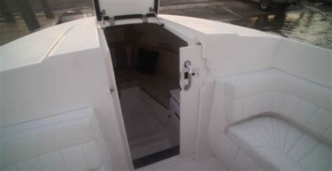Cuddy Cabin Doors by Intrepid Boats 327 Cuddy 2012 2012 Reviews Performance Compare Price Warranty Specs Reports