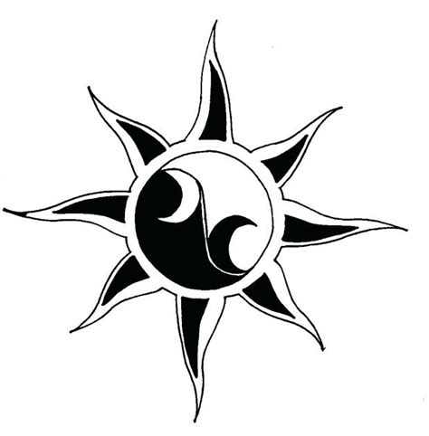 cool sun tattoo designs designs to draw carlislerccar club