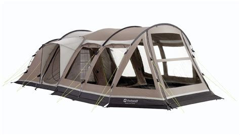 Nevada M by Outwell Nevada M Xl Front Awning By Outwell For 163 225 00