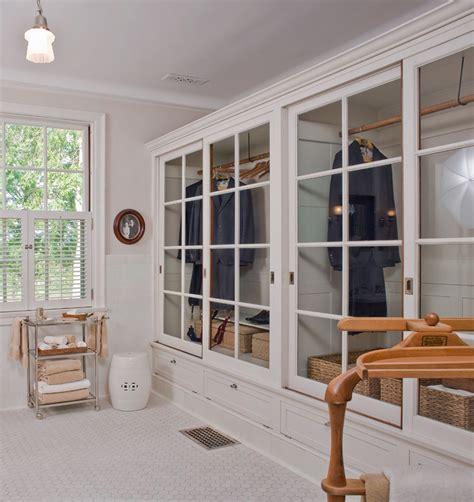 Decorating Closet Doors Ideas Sublime Sliding Mirror Closet Doors Decorating Ideas
