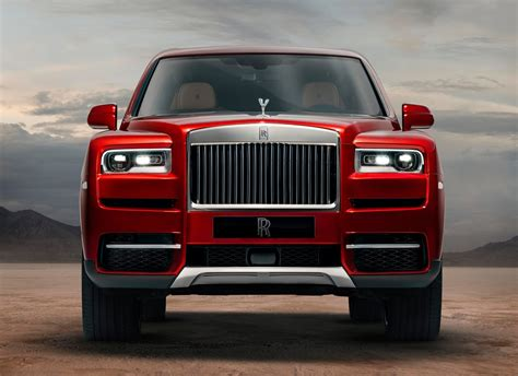 2018 rolls royce cullinan meet the cullinan the rolls royce suv autotribute