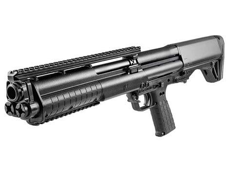 Best Home Defense Shotgun by Home Defense Shotgun 13 Proven 12 Scatterguns