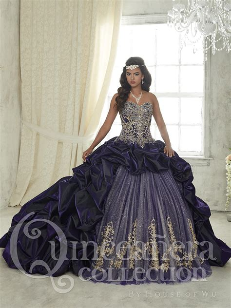 design your quinceanera dress game quinceanera collection 26831 quincea 241 era by house of wu
