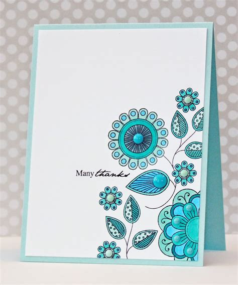 7 Creative Suggestions For Using Cards by Creative Birthday Cards Ideas Www Imgkid The Image