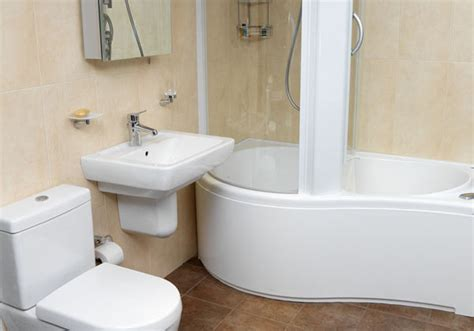 villeroy and bosch bathrooms villeroy boch subway white