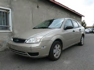 used 2007 ford focus se sold in montreal lasalle ford