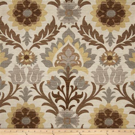 Waverly Fabric Curtains Waverly Sun N Shade Santa Moonstone Discount Designer Fabric Fabric