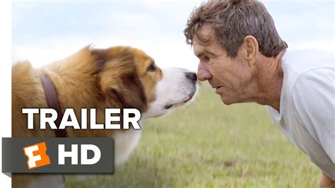 a s purpose trailer a s purpose official trailer 1 2017 dennis quaid