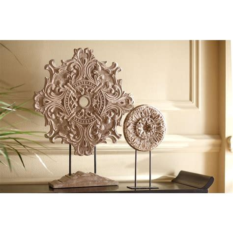 Home Decorators Collection 34 In H X 28 Home Decorators Collection Raka 28 In H X 22 In W