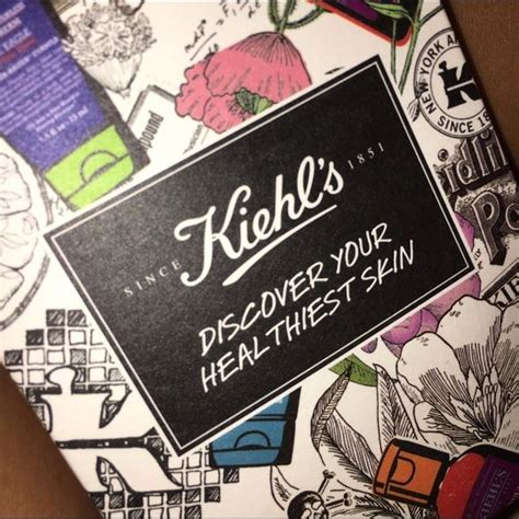 Kiehls Ultra Cleanser For All Skin Types 30 Ml Mini top 75 ideas about kiehls on cleansers