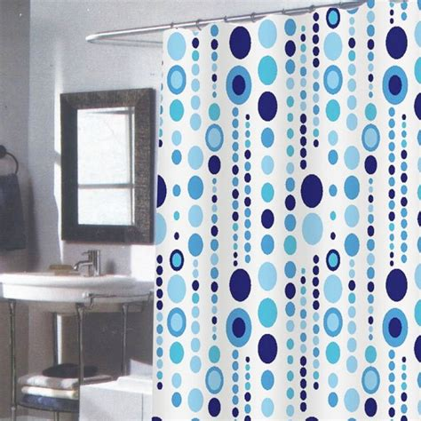 where can i buy extra long curtains extra long shower curtain bitdigest design