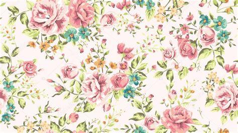 Spek Pc Agan Christian Rama 1 classic wallpaper seamless vintage flower pattern vector