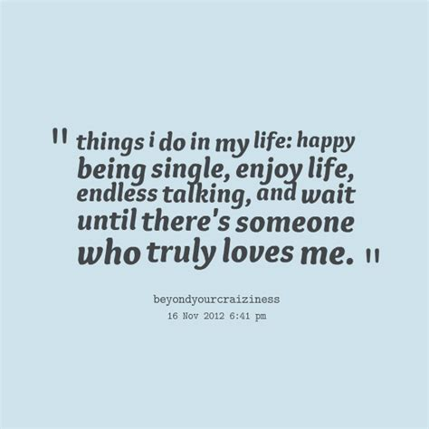 quotes about being single inspirational quotes about being single quotesgram
