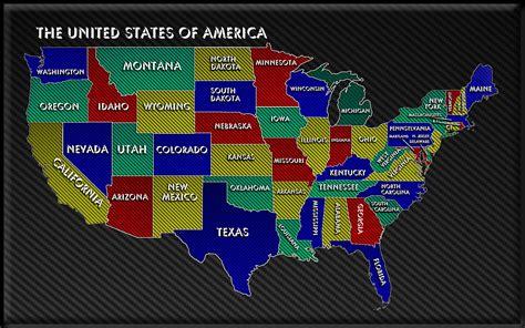 south america map desktop wallpaper patriotic computer wallpaper hd wallpapers