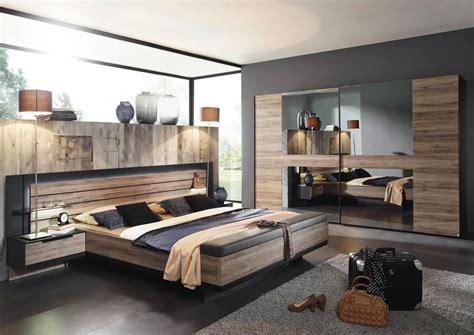 möbel wiemann wohnzimmer in orange braun und teakholz