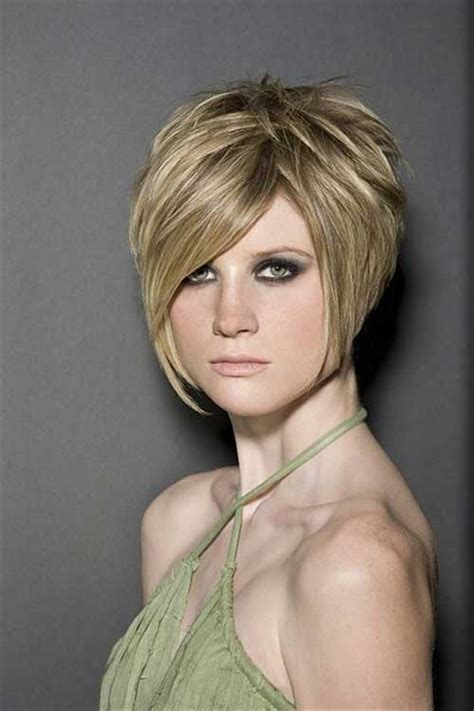 short bob hairstyles with height 10 inverted bob with layers bob hairstyles 2017 short