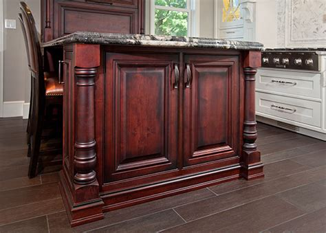 Grabill Cabinets Reviews by Our Showroom Kitchen Kraft Inc