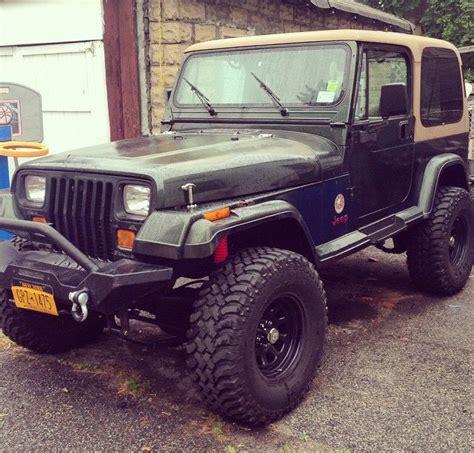 yj jeep parts jeep wrangler yj parts jeffdoedesign