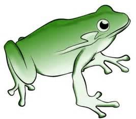 free frog clip art download frog 15 2