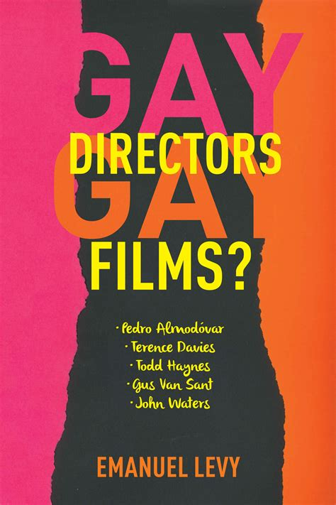 a director s companion books directors my ninth book just got