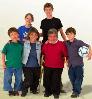 Peoples Cast by Another Show Really Renrutkram