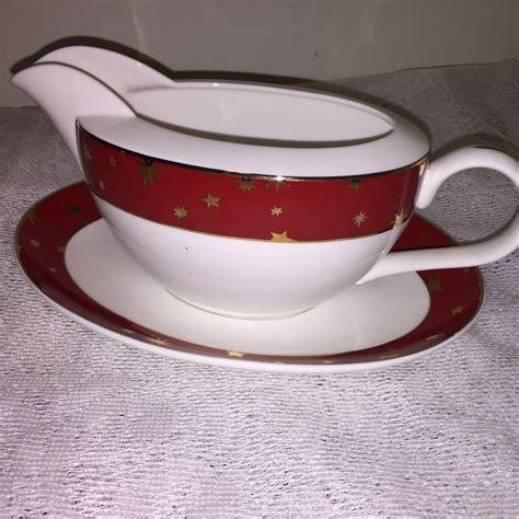 gravy boat red best 25 gravy boats ideas on pinterest pottery hand