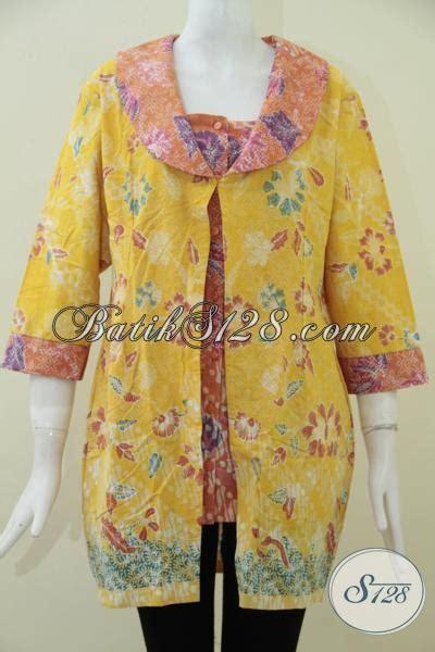 Aneka Dress 95000 jual aneka baju blus batik trendy untuk wanita til beda baju batik berkwalitas mewah harga