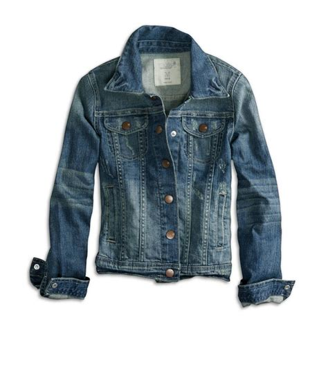 are jean jackets in style for spring 2014 newhairstylesformen2014 classic jean jackets for women wardrobelooks com