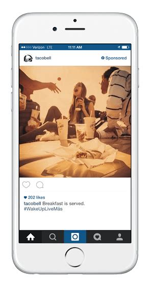layout instagram png instagram ads best practices for digital marketers