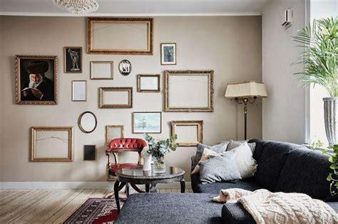 decorar varias fotos en una sola decorar con cuadros tus paredes ideas casas