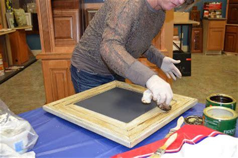 chalk paint classes the not so empty nest chalk paint class august 29
