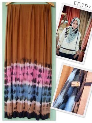 Kaos Ripcurl Original Td Ripcurl 17 shawl tie dye cotton original by dian pelangi style