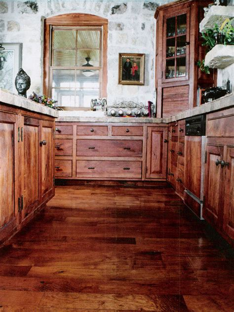 floor and decor mesquite texas wood floors