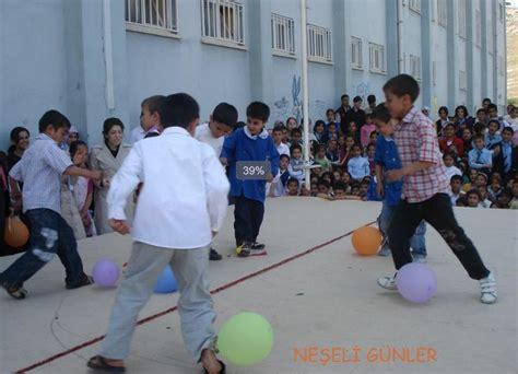 cuma nisan 16 2010 publish by bir dilim ak neşeli g 220 nler okulumda 23 nisan ulusal egemenlik ve 199 ocuk