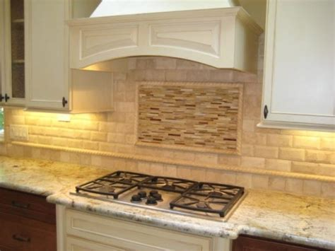 beveled subway tile backsplash backsplash