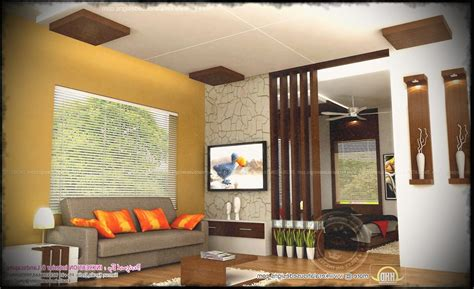 beautiful home interior designs green arch kerala indian