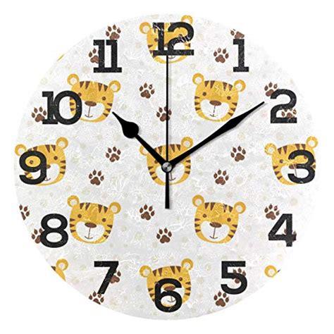 tigers alarm clock lsu tigers alarm clock tigers alarm clocks lsu tigers alarm clocks