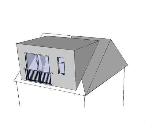 House Plans Cottage by Lucas Construction Loft Conversion
