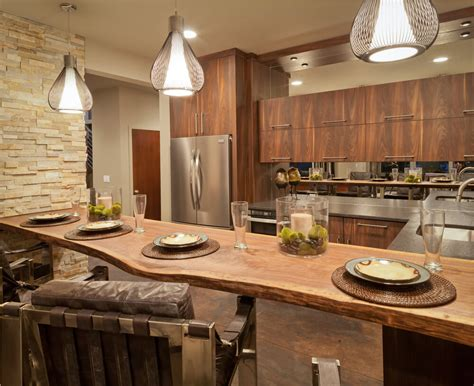 39 fabulous eat in custom kitchen designs 52 dark kitchens with dark wood and black kitchen cabinets