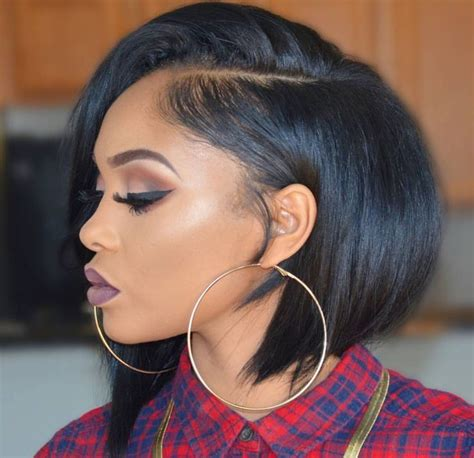 black china hairstyles black bob hairstyles 2018