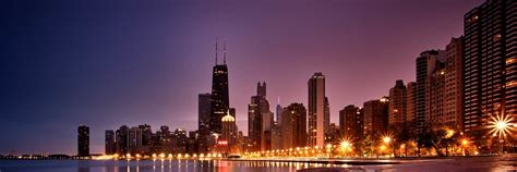 Chicago Mba by The Best Chicago Mba Return On Investment Metromba