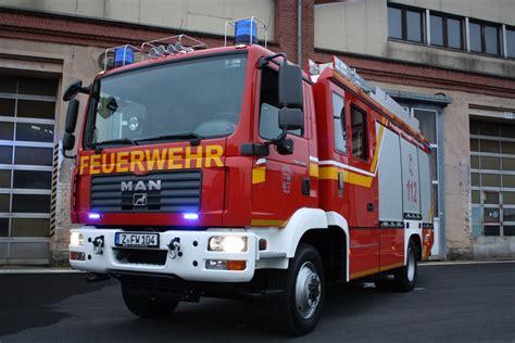 Fahrzeugbeschriftung Zwickau by Hlf 20 16 Archive Design112